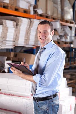logistics management degree - HD800×1199